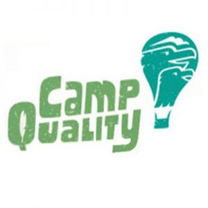 camp_quality_logo